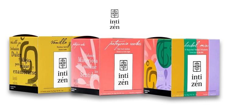 Momento Zen del día, ahora en Distribuidora El Criollo